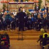 Christmas in Concert 2014